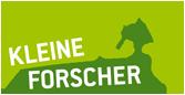 logo_kleine-forscher