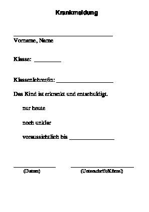 krankmeldung-schueler-thumbnail